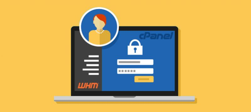 How To Create A New cPanel Account in WHM – cPanel Setup