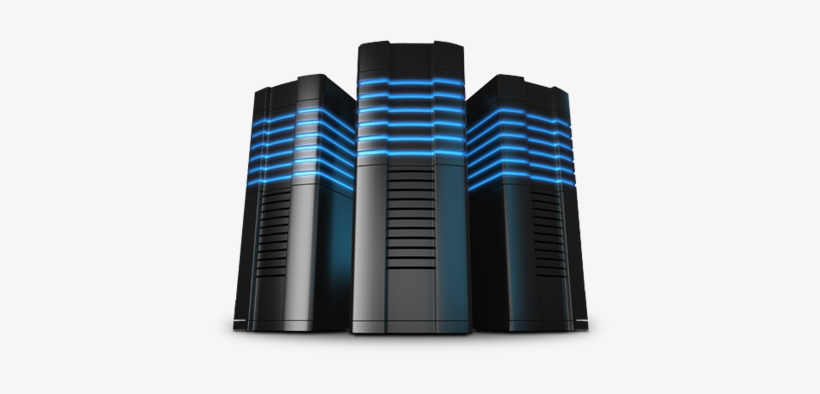 Domain Names and Hosting Services