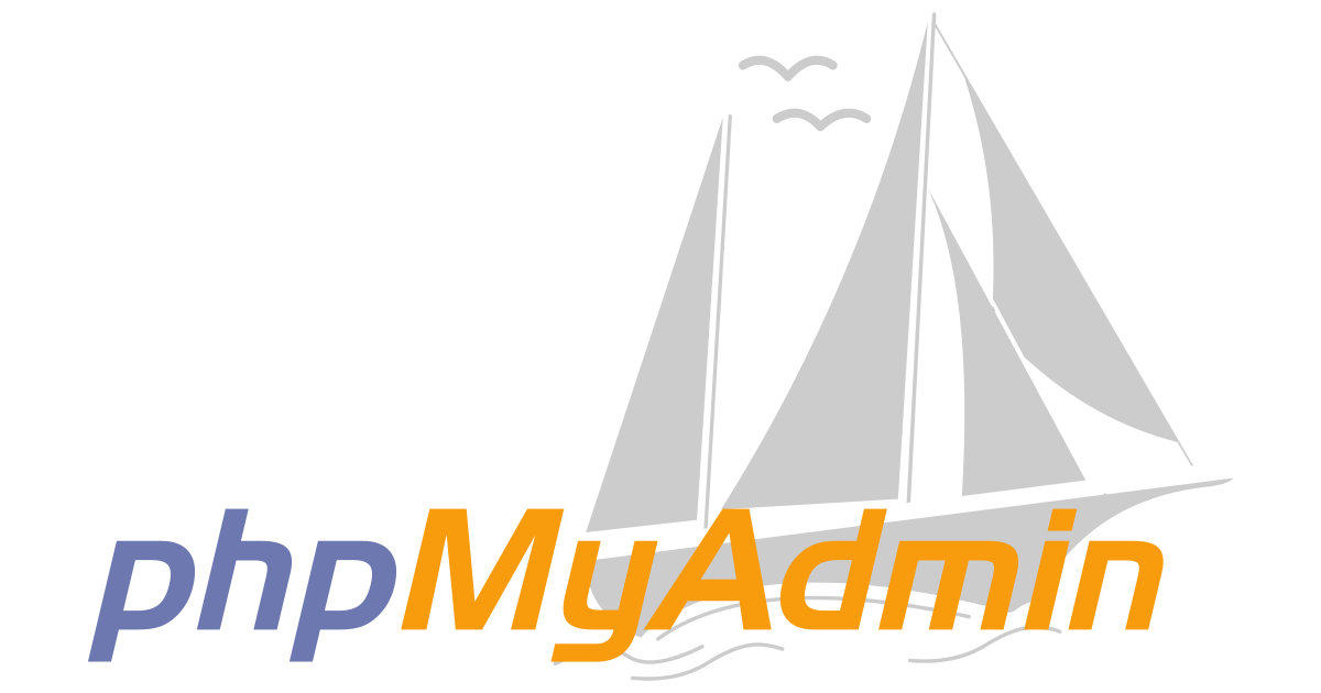 Can't access to phpMyAdmin even after installing phpMyAdmin? Here is the solution.
