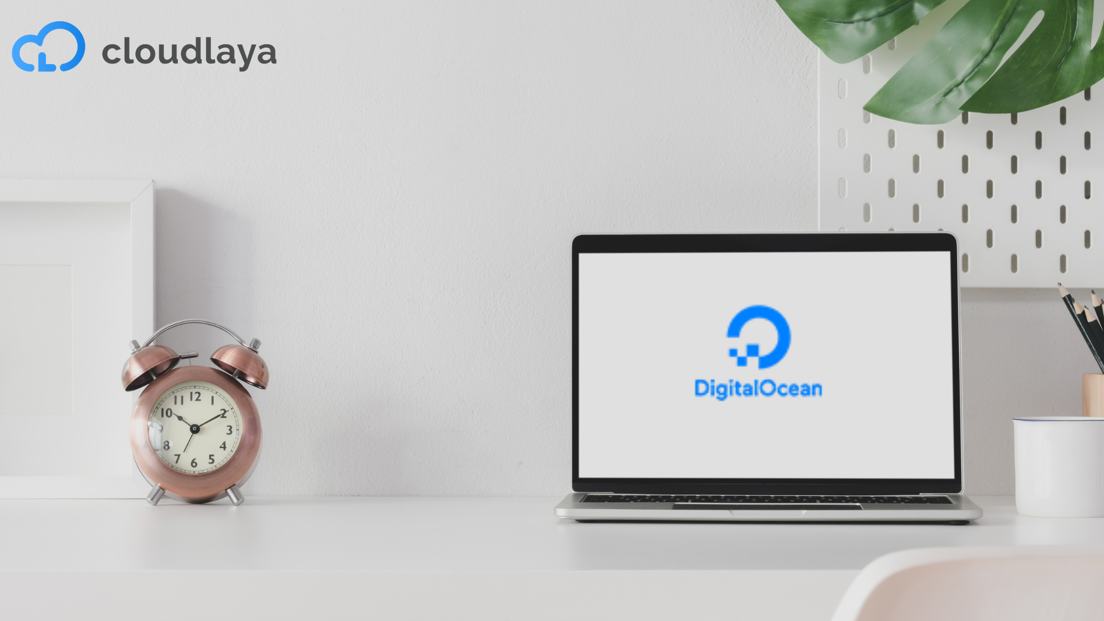 How to transfer Digitalocean Droplets to another user or team.